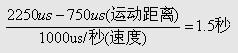 <File:SSC32_32_7.jpg>