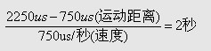<File:SSC32_32_8.jpg>