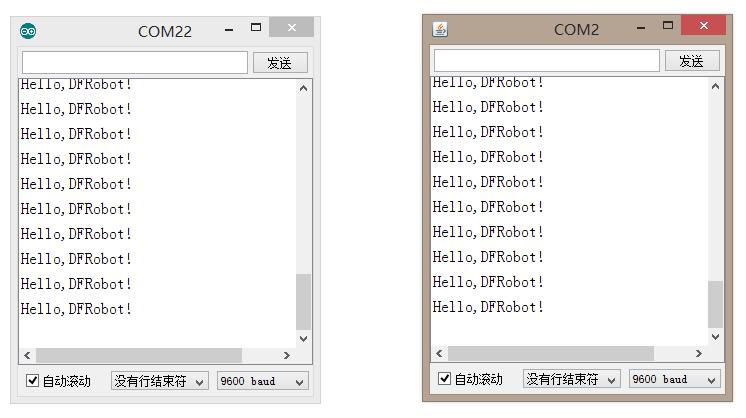 SerialAPC2201.png