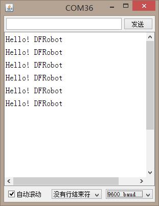 Serial_123.png