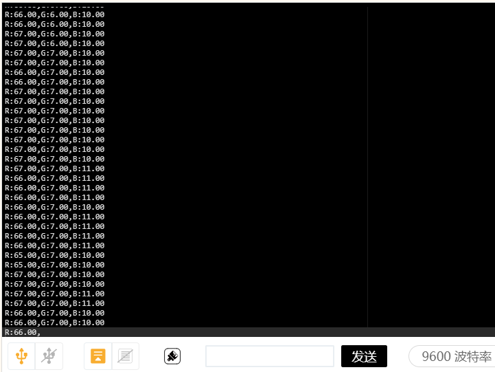 <File:TCS34725串口.png>