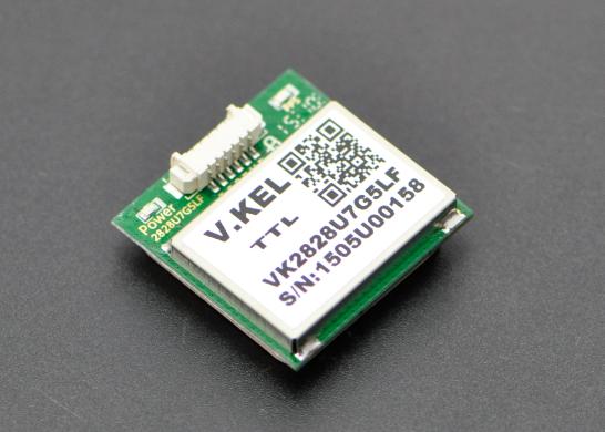 V.KEL GPS模块