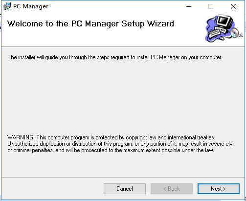 TEL0124_PC_Manager安装.jpg