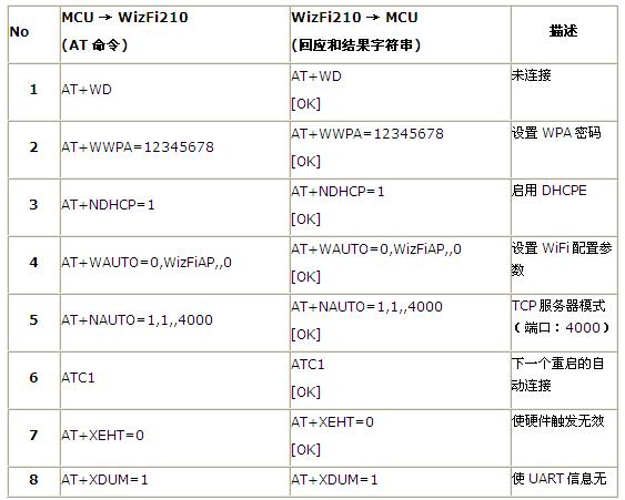 <File:V2_12.png>