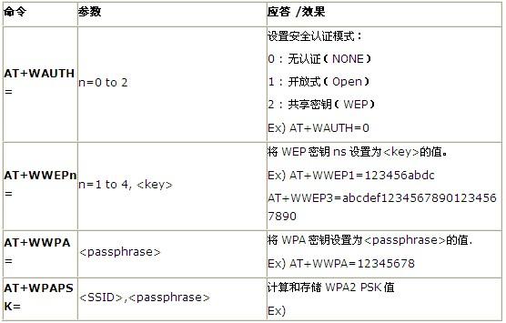 <File:V2_20.jpg>