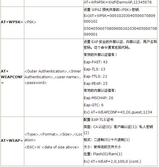 <File:V2_21.jpg>