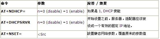 <File:V2_23.jpg>