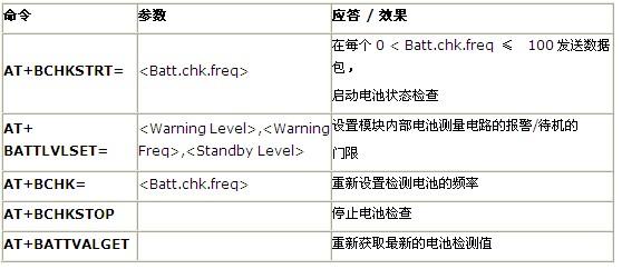 <File:V2_26.jpg>