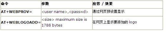 <File:V2_29.jpg>