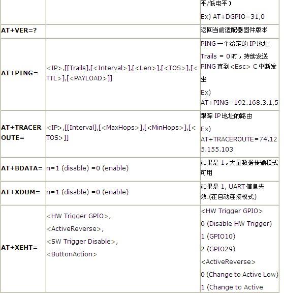 <File:V2_31.jpg>