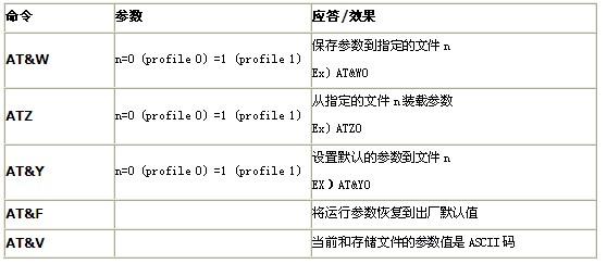 <File:V2_V.jpg>