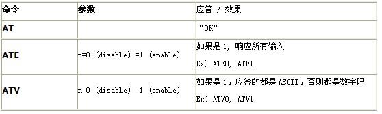 <File:VV2_14.jpg>