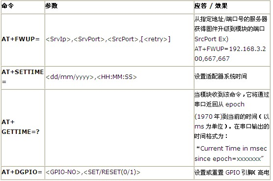 <File:VV2_30.jpg>