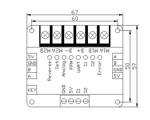Veyron_2x12A_2x25A_Size.jpg