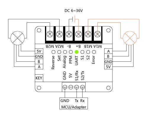 Veyron_2x12A_2x25A_UART_Loop.jpg