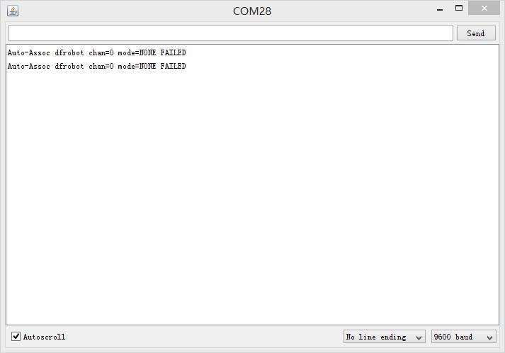 Fig2: wifi回复